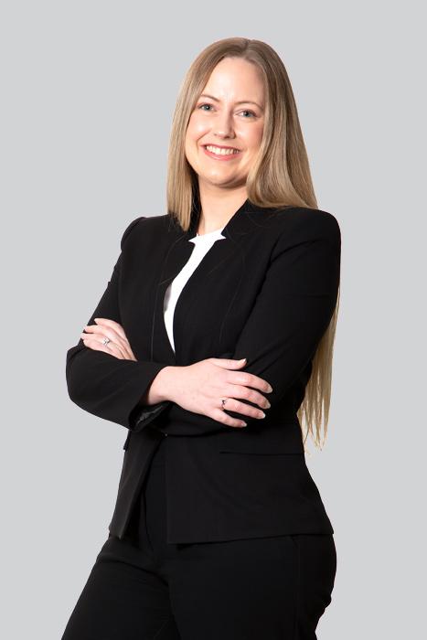 Amanda Kodnik