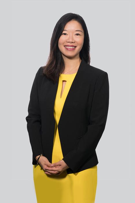 Cheng Yee Khong