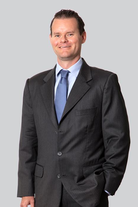 David Smit