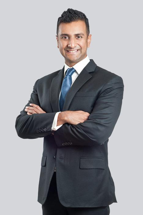 IMF_web_portrait_Arvindran-Manoosegaran