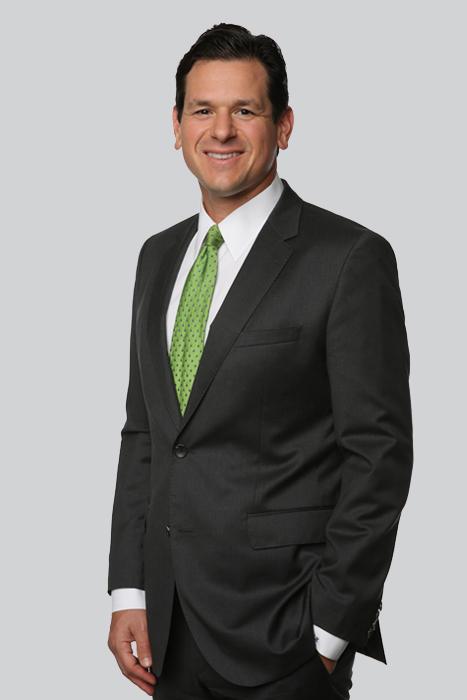John Harabedian