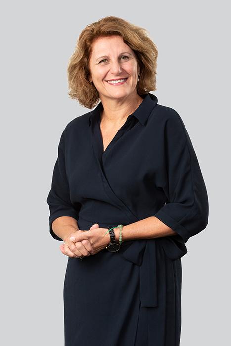 Julia Yetsenga
