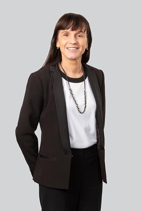 Karen Phin