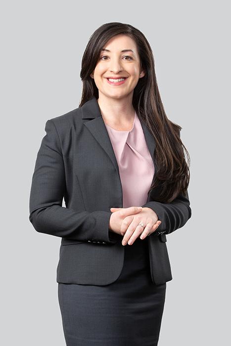 Laura Maytom