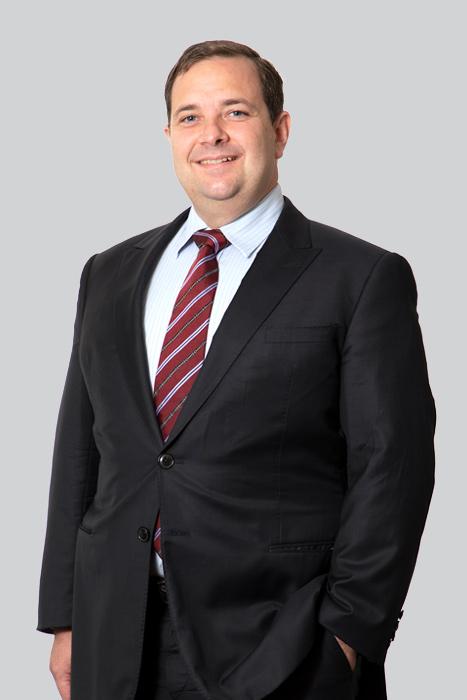 Nathan Landis