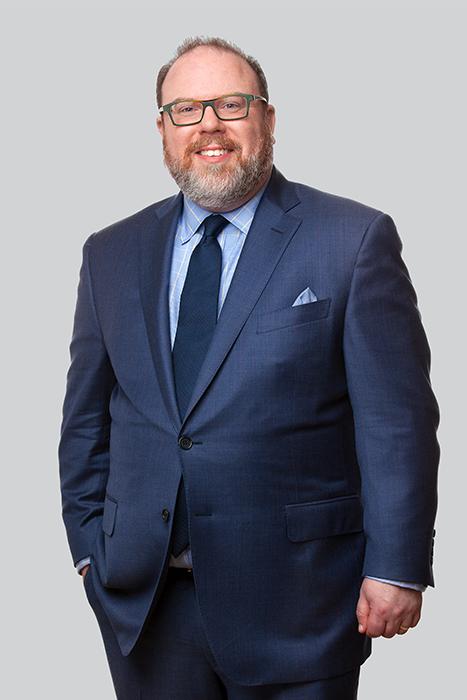 Noah Wortman